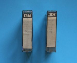 ibm_selectric-mt_st-cassette_aafss_pic01